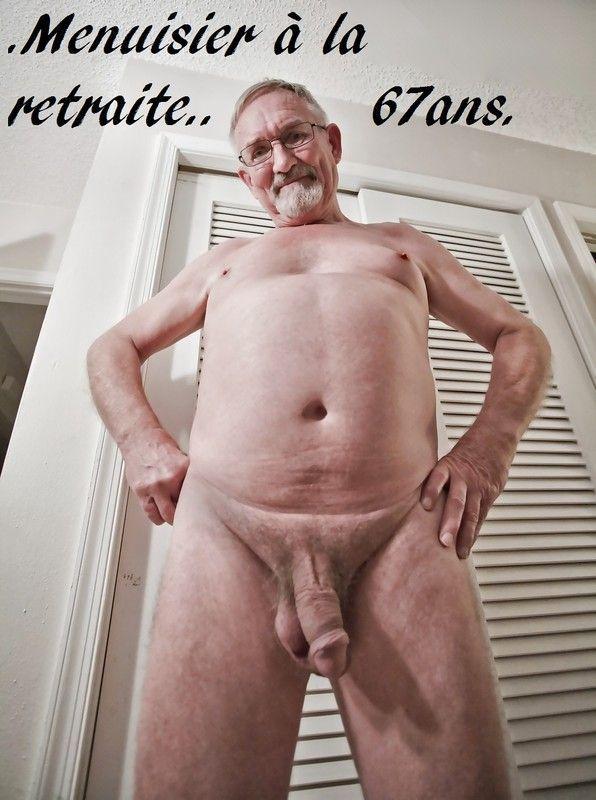 beauty of boys underwear