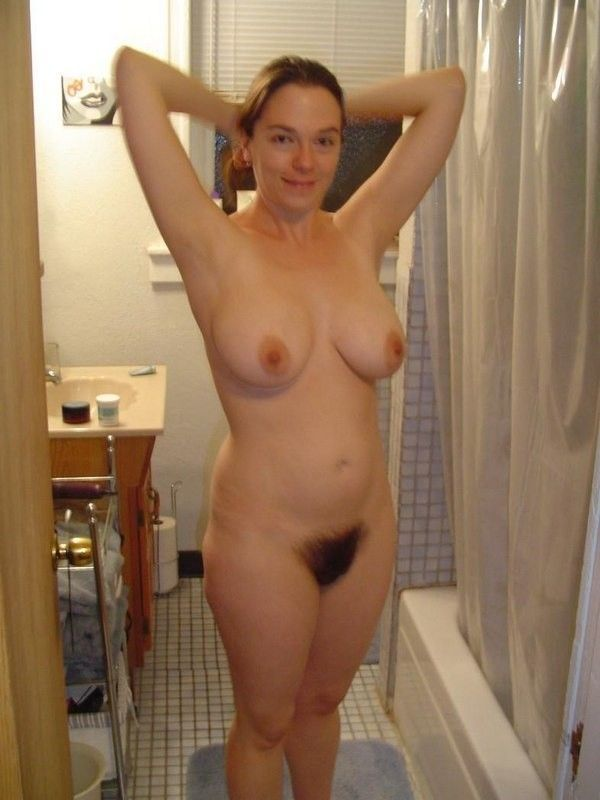 gros cul gros sein massage erotique brest