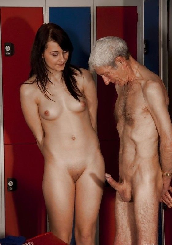Matchless Male to female gender change graphics nude pic