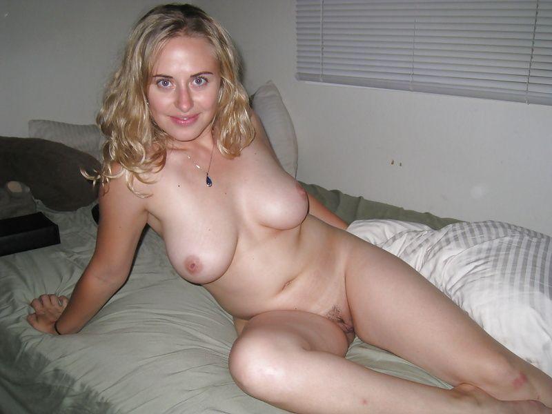 Sexdate dortmund erotische hypnose com